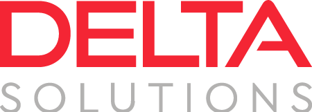 Delta Solutions - Sue Weighell