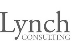 Lynch Consulting - B&W