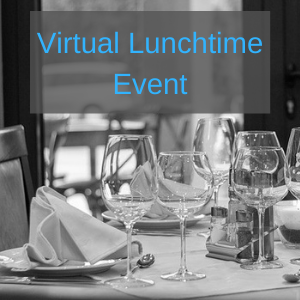 Virtual Lunchtime Event K-Club